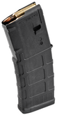 Magpul PMAG 30 AR/M4 GEN M3 5.56x45 MAG557-BLK 873750006178