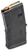 Magpul PMAG 20 AR/M4 GEN M3, 5.56x45 MAG560-BLK 873750007915