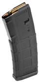 Magpul PMAG 30 AR/M4 GEN M2 MOE, 5.56x45 MAG571-BLK 873750008264