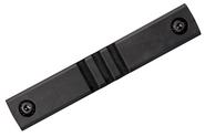 Magpul AFG-2 M-LOK Adapter Rail MAG594-BLK 873750002194
