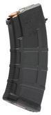 Magpul PMAG 20 AK/AKM MOE, 7.62x39 MAG658-BLK 840815109686