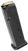 Magpul PMAG 21 GL9, 9x19 – GLOCK MAG661-BLK 840815109709