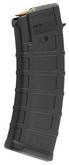 Magpul PMAG 30 AK74 MOE, 5.45x39 MAG673-BLK 840815109662