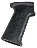 Magpul MOE SL AK Grip – AK47/AK74 MAG682