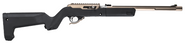 Magpul X-22 Backpacker Stock – Ruger 10/22 Takedown MAG808
