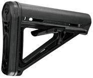 Magpul MOE Carbine Stock MOE