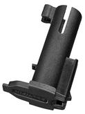 Magpul MIAD/MOE 5.56 Bolt and Firing Pin Storage Core MAG057-BLK 873750000558