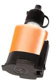 Magpul MIAD/MOE Lube Bottle Core MAG059-BLK 840815100263