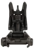 Magpul MBUS Pro Sight – Front MAG275-BLK 873750008370
