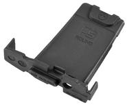 Magpul Minus 5 Round Limiter – PMAG AR/M4 GEN M3, 3 Pack MAG285