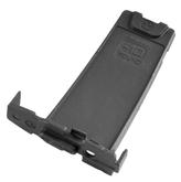 Magpul Minus 10 Round Limiter – PMAG AR/M4 GEN M3, 3 Pack MAG286