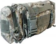 Elite First Aid, Inc Rapid Response Bag FA143