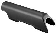 Magpul CTR/MOE 0.50 Cheek Riser MAG326