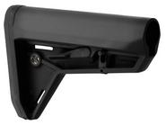 Magpul MOE SL Carbine Stock – Commercial-Spec MAG348