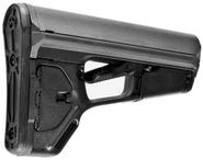 Magpul ACS-L Carbine Stock – Mil-Spec MAG378