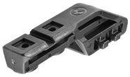 Magpul MOE Scout Mount, LEFT or RIGHT MAG403