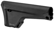 Magpul MOE Rifle Stock MAG404