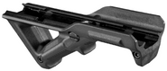 Magpul AFG - Angled Fore Grip MAG411
