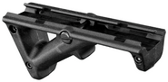 Magpul AFG-2 - Angled Fore Grip MAG414