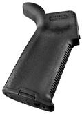 Magpul MOE Grip – AR15/M4 MAG416