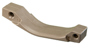 Magpul MOE Trigger Guard, Polymer – AR15/M4 MAG417