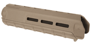 Magpul MOE M-LOK Hand Guard, Mid-Length – AR15/M4 MAG426