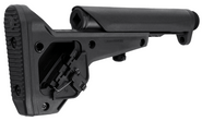 Magpul UBR GEN2 Collapsible Stock MAG482