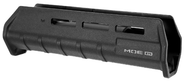 Magpul MOE M-LOK Forend – Remington 870 MAG496