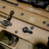 Magpul SSG Selector Set – FN SCAR MK16/16s MAG499-BLK 873750004990
