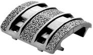 Magpul XTM Enhanced Rail Panels MAG510