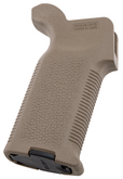 Magpul MOE-K2 Grip – AR15/M4 MAG522