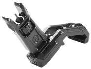Magpul MBUS Pro Offset Sight – Front MAG525-BLK 873750000329