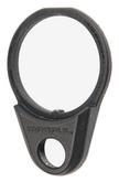 Magpul ASAP QD - Ambidextrous Sling Attachment Point QD MAG529-BLK 873750011844