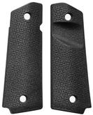 Magpul MOE 1911 Grip Panels, TSP Textured MAG544