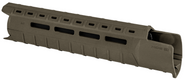 Magpul MOE SL Hand Guard, Mid-Length – AR15/M4 MAG551