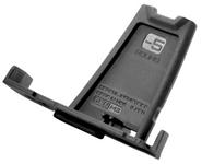 Magpul Minus 5 Round Limiter – PMAG LR/SR GEN M3, 3 Pack MAG562