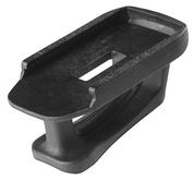 Magpul PMAG Ranger Plate – AK/AKM, 3 Pack MAG565