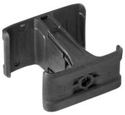 Magpul MagLink Coupler – PMAG 30 AK/AKM MAG566