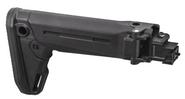 Magpul ZHUKOV-S Stock MAG585