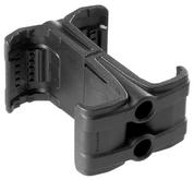 Magpul MagLink Coupler – PMAG 30/40 AR/M4 MAG595
