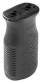 Magpul M-LOK MVG Vertical Grip MAG597