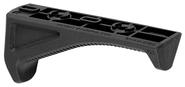 Magpul M-LOK AFG - Angled Fore Grip MAG598