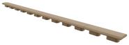 Magpul M-LOK Rail Cover, Type 1 MAG602