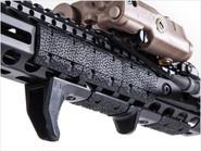 Magpul M-LOK Rail Cover, Type 2 MAG603