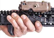 Magpul M-LOK Hand Stop Kit MAG608