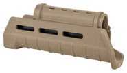 Magpul MOE AKM Hand Guard – AK47/AK74 MAG620