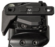Magpul M-LOK Tripod Adapter MAG624-BLK 840815101383
