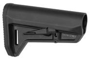 Magpul MOE SL-K Carbine Stock – Mil-Spec MAG626