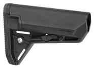 Magpul MOE SL-S Carbine Stock – Mil-Spec MAG653