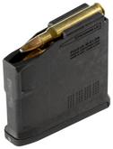 Magpul PMAG 5 AC L, Standard – AICS Long Action MAG671